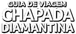 Guia Chapada Diamantina – O maior portal de informações e notícias turísticas da Chapada Diamantina.
