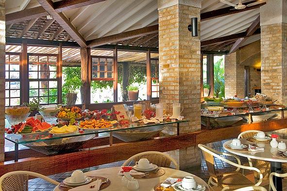 decoracao cozinha rural : decoracao cozinha rural:Serviços : piscina, salão de jogos, estacionamento, jardim, ar