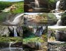 Roteiro das Cachoeiras