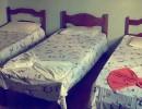 Pousada-e-Camping-Primavera2