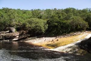 Ribeirão do Meio