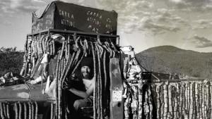 Foto Prêmio Trip Transformadores