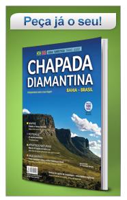 01-Guia Chapada Diamantina