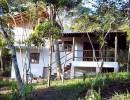 Pousada Vila Buena 2
