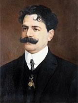 Afrânio Peixoto, ícone literário da Chapada Diamantina
