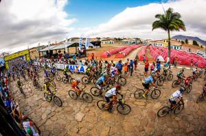 Rio de Contas. Foto: Fabio Piva / Brasil Ride