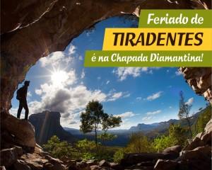 capa_site_guia_chapada