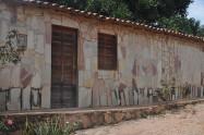 Moradia - Verusa Pinho