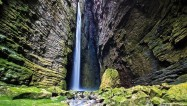 Cachoeira da Fumacinha. Foto: Tom Avles