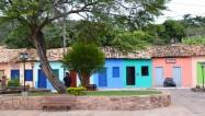 Igatu - Açony Santos