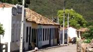 Ruas - Branco Pires