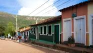 Vale do Capão - Açony Santos