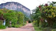 Vale do Capão - Branco Pires