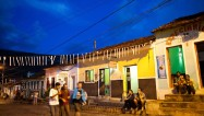 Vale  do Capão | Foto: Açony Santos