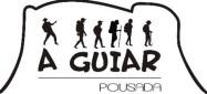 Guia-Chapada-Diamantina-A-Guiar-Pousada-03