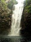 Cachoeira do Buracão  | Foto: ACVIB