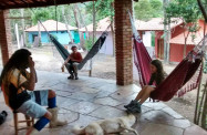 Guia-Chapada-Diamantina-Camping-Guapira-03