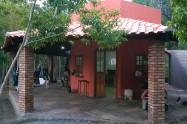Guia-Chapada-Diamantina-Camping-Guapira-04