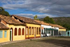 Vila de Igatu | Foto: Açony Santos