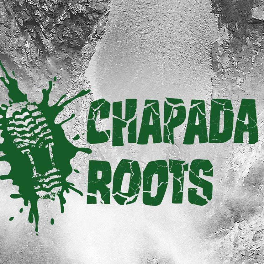 Guia-Chapada-Diamantina-Chapada-Roots-02