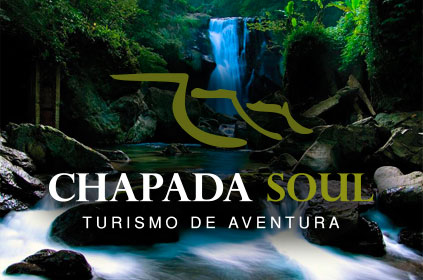 Guia-Chapada-Diamantina-Chapada-Soul-Destaque-2