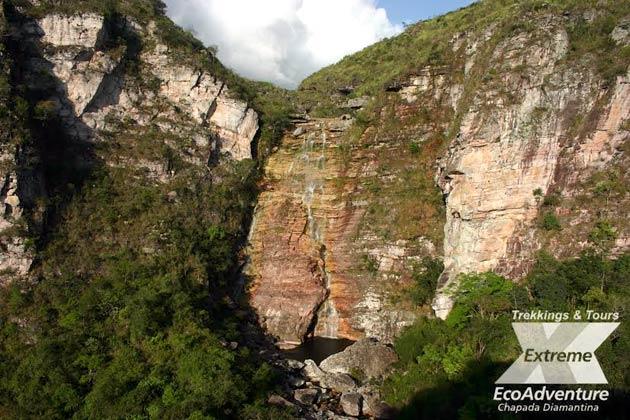 Guia-Chapada-Diamantina-Extreme-EcoAdventure-01
