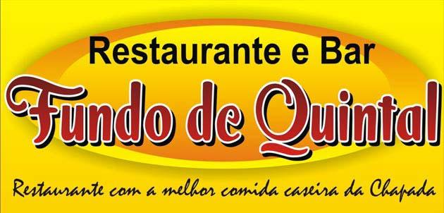 Guia-Chapada-Diamantina-Fundo-de-Quintal-01
