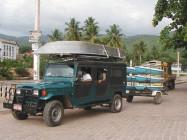 Guia-Chapada-Diamantina-H2O-Travel-Adventures-03