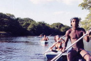 Guia-Chapada-Diamantina-H2O-Travel-Adventures-04