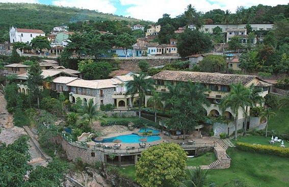 Guia-Chapada-Diamantina-Hotel-Canto-das-Aguas-01