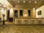 Guia-Chapada-Diamantina-Hotel-de-Lencois-02