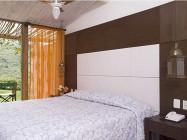 Guia-Chapada-Diamantina-Hotel-de-Lencois-04