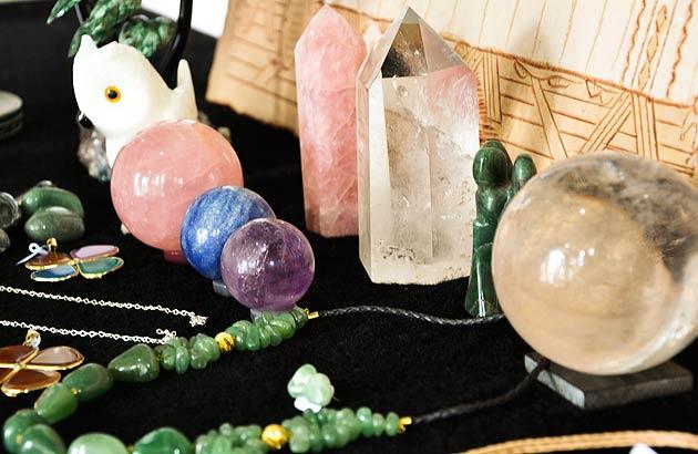 Guia-Chapada-Diamantina-Magia-das-Pedras-Energia-Cosmica-01