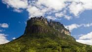 Guia-Chapada-Diamantina-Morros-Morro-do-Castelo-Acony-Santos