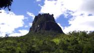 Guia-Chapada-Diamantina-Morros-Morro-do-Castelo-Branco-Pires