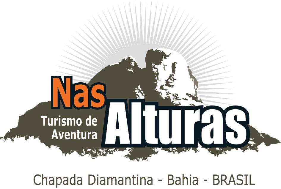 Guia-Chapada-Diamantina-Nas-Alturas-01
