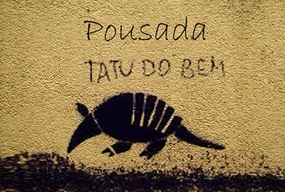 Guia-Chapada-Diamantina-Pousada-Tatu-do-Bem-01