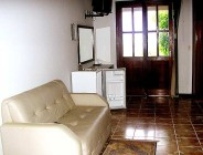 Guia-Chapada-Diamantina-San-Felipo-Hotel-03