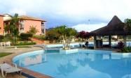 Guia-Chapada-Diamantina-San-Felipo-Hotel-04