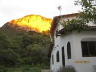 Guia-Chapada-Diamantina-Sitio-Renascer-04