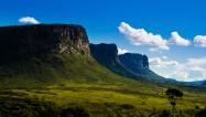 Morro dos Três Irmãos - Açony Santos