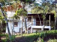 Guia-Chapada-Diamantina-Vila-Buena-Hospedaria-02