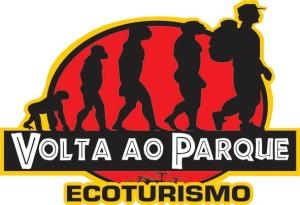 Guia-Chapada-Diamantina-Volta-ao-Parque-Ecoturismo-01