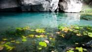Águas da Chapada