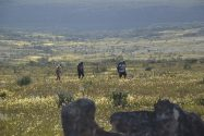 Trekking do Vale do Pati | Foto: Thais de Albuquerque