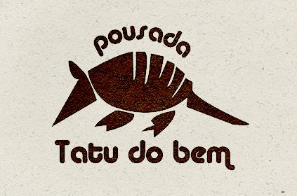 base_destaque_blocados