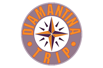 destaque_diamantina_trip