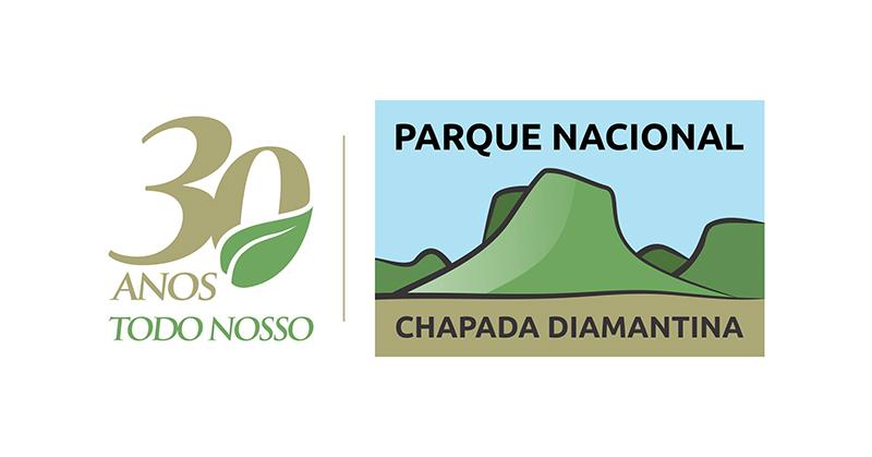 Selo Comemorativo elaborado pela Flora Comunicação