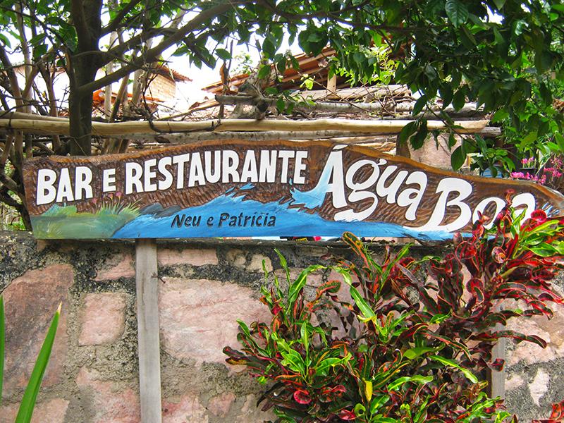 Guia-Chapada-Diamantina-Agua-Boa-Destaque-Foto Marcilia-Castro