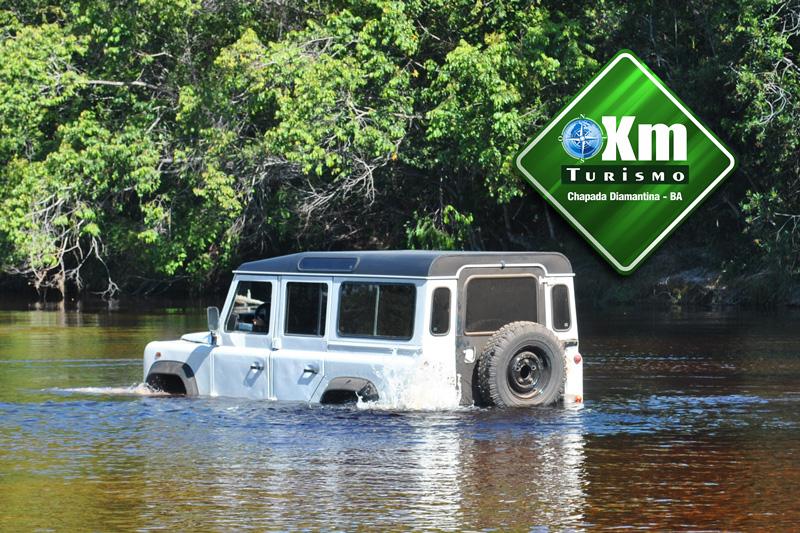 Guia-Chapada-Diamantina-Km-Turismo-Destaque